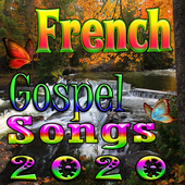 French Gospel Songs icon
