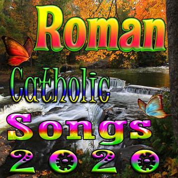 Roman Catholic Songs for Android - APK Download