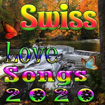Swiss Love Songs screenshot 3