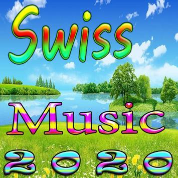 Swiss Music screenshot 1