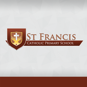 St Francis Catholic Primary icon