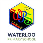 Waterloo Primary School icon