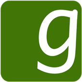 Greenseed icon