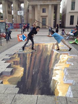 3D Floor Dimensional Pictures screenshot 6