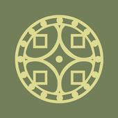 Зелёная республика icon