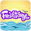 Freshtorge Soundboard 图标