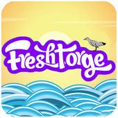 Freshtorge Soundboard icon