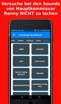 Freshtorge Soundboard screenshot 4