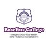 Baselius College icon