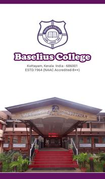 Baselius College screenshot 8