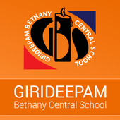 Girideepam CBSE icon
