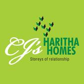 Haritha Homes icon