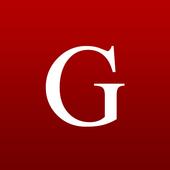 Greenwich Rx icon
