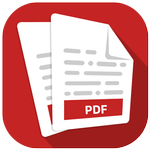 APK PDF Reader and PDF Editor for Android