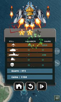 Air Force Attack screenshot 4