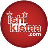ISHI KISTAA icon