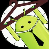App Hanger - Widget icon