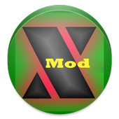 Xmod for Coc Base Layouts icon