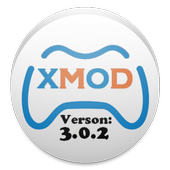 Xmod for Coc Layouts icon
