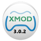 Xmod for Coc icon