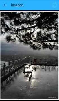 GeoPhotoLoc apk screenshot