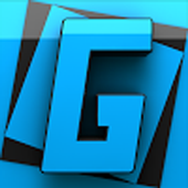 Grefg icon