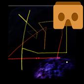 Artist Pipe Dream VR icon