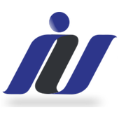 Inspection HVAC Calculator icon
