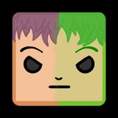 OctoberGame icon