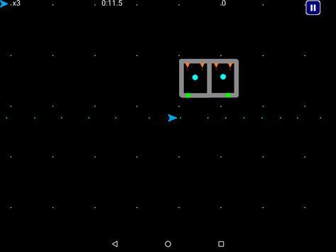 Space Game Thing apk screenshot