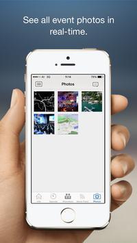 greiner connect apk screenshot