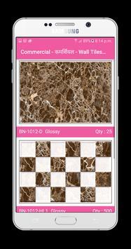 Gresscasa Tiles apk screenshot