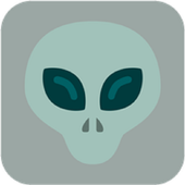 GREY (Unreleased) icon