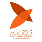 Excel Mec icon