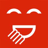 Happimoji icon