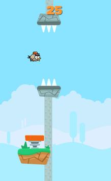 Bounce Off screenshot 10