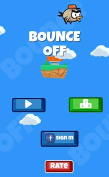 Bounce Off screenshot 8