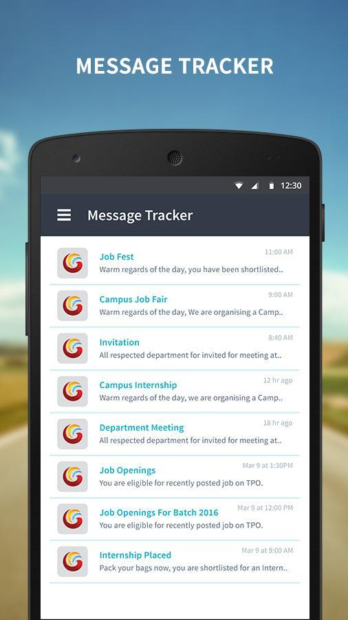 Recruitment App for Employers for Android - APK Download