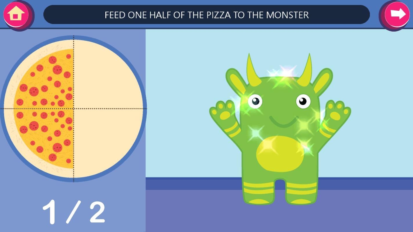 Exelent Primary Maths Game Festooning - Math Worksheets Ideas ...