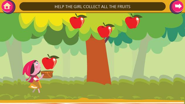 Kids Preschool Learning Numbers & Maths Games screenshot 9