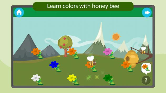 Colors & Shapes - Fun Learning Games for Kids screenshot 20
