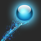 Switch Color Pro icon