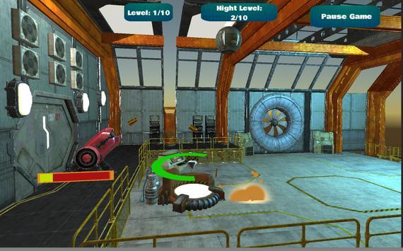 Extreme Battle Mechs apk screenshot