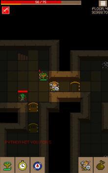 Ruins of Marr screenshot 3