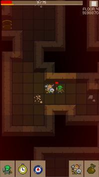 Ruins of Marr screenshot 1