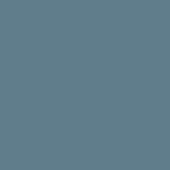 #Rainbow Generator icon