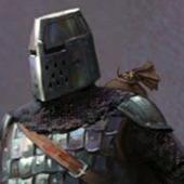 Tips For Grim Soul Dark Fantasy Survival icon
