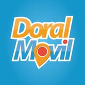 Doral Movil icon