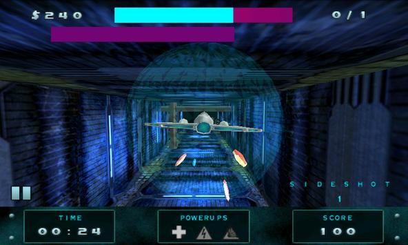 Space Eon (3D Free Online) for Android - APK Download
