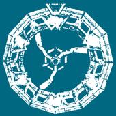 DDO Puzzles icon